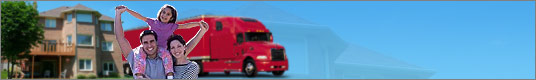 Truck Rental Companies Resources! Self Movers .net
